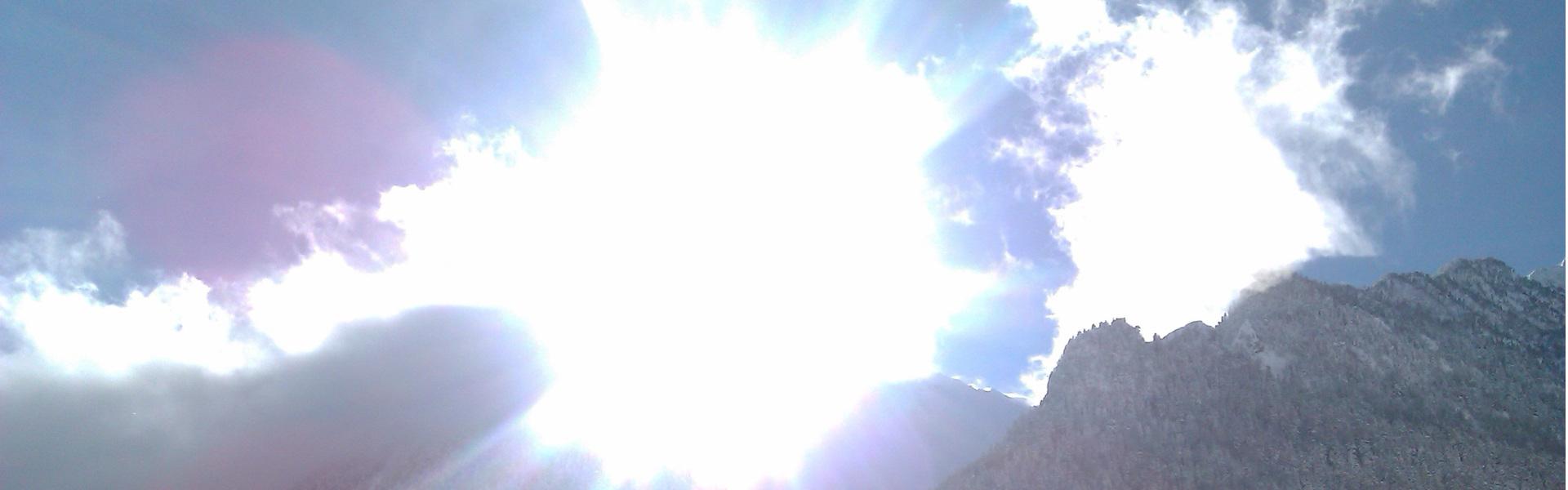 illuminez et énergétisez votre vie !
